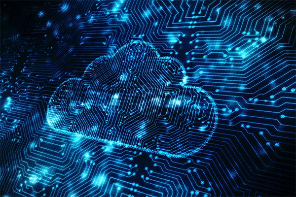 cloud integration Westminster, CA