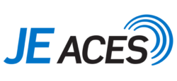 JEACES logo