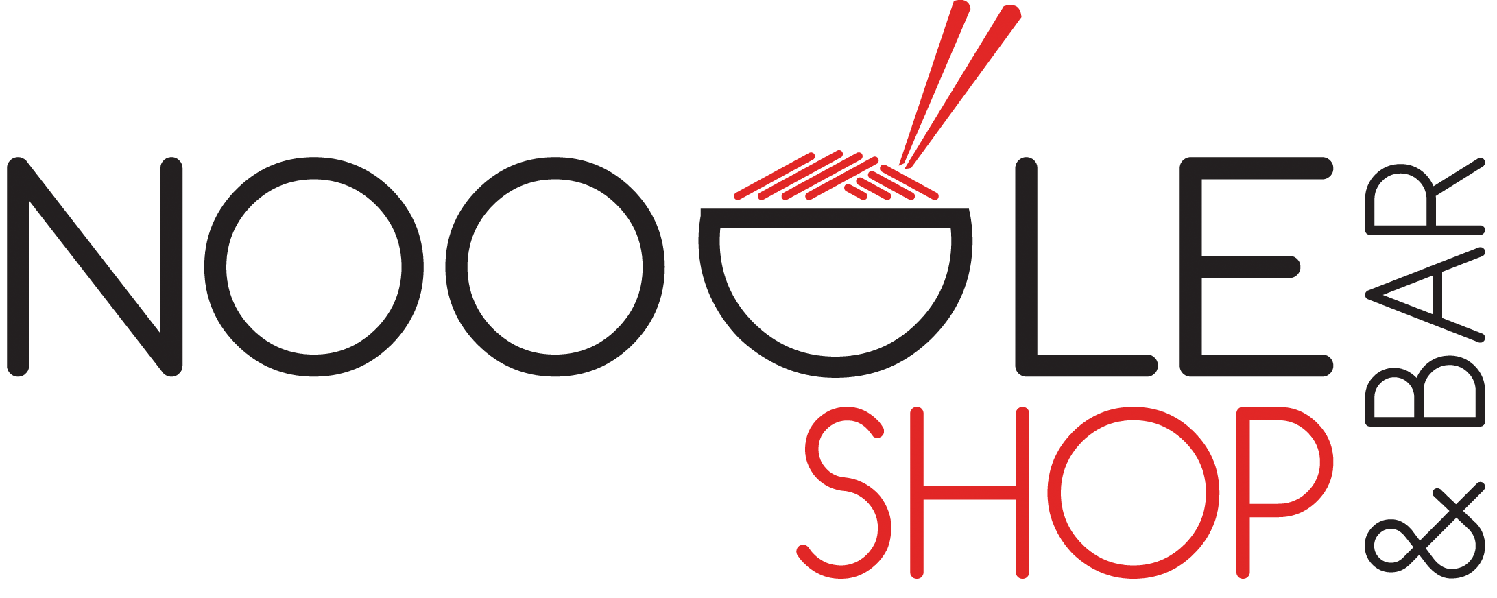 Noodle Shop and Bar