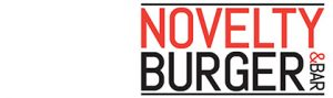Novelty Burger Newark