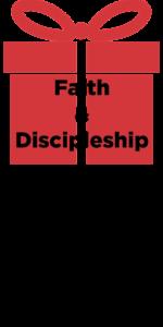 Faith and Discipleship