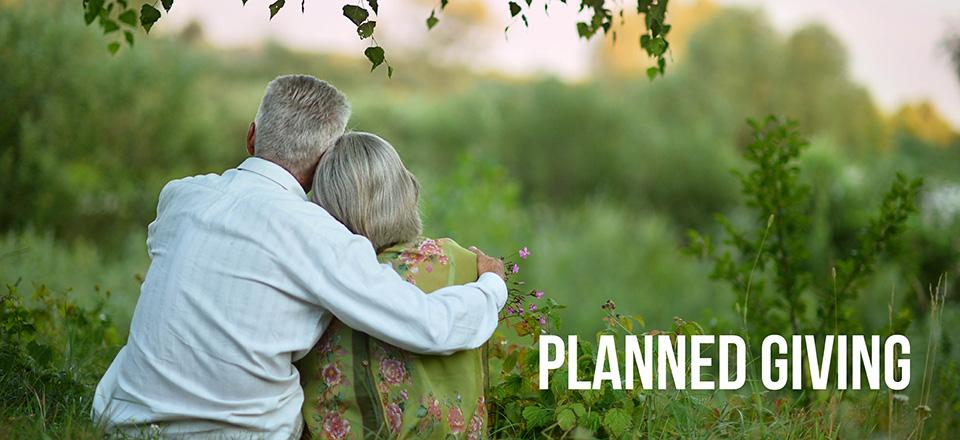 plannedgiving-websitebanner1-1
