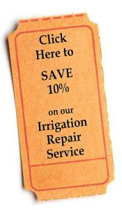 Irrigation2 175x300 Albuquerque Lawn Care Company