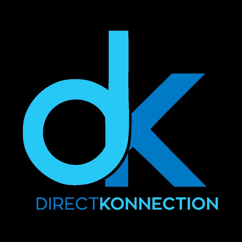 Direct Konnection