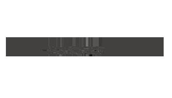 Steadfast Media Logo