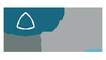 The Centr Logo