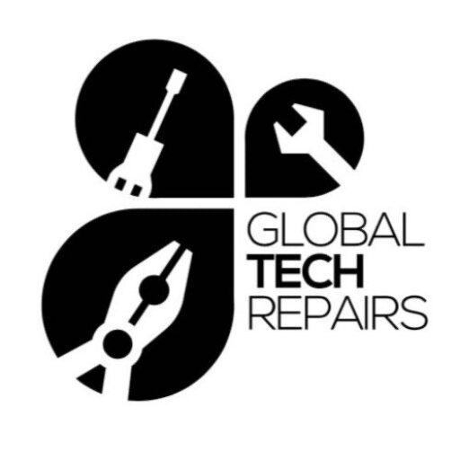 Global Tech Repairs
