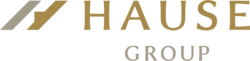 Hause Group Realty