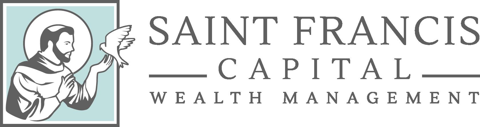 Landscape-SFC-logo-PNG