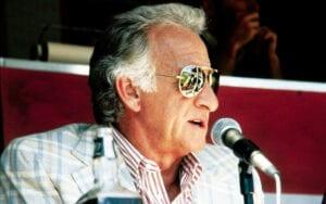 Harry Doyle
