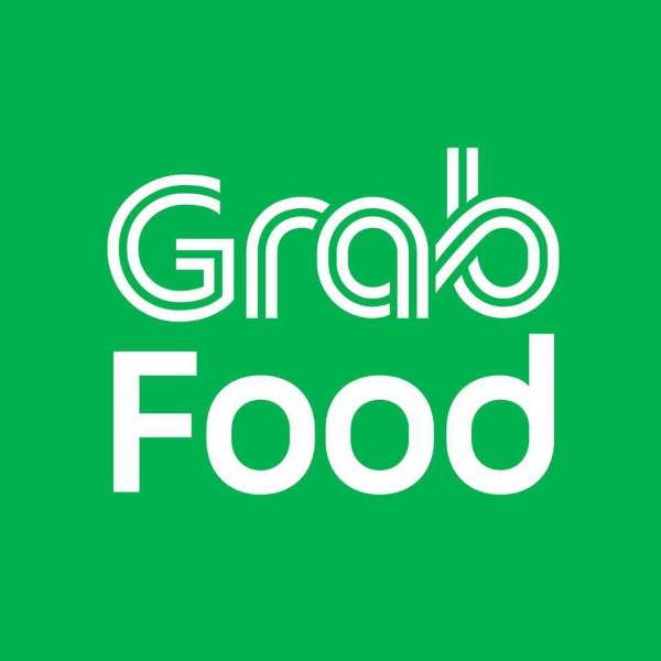 This image has an empty alt attribute; its file name is grabfood-logo.jpeg