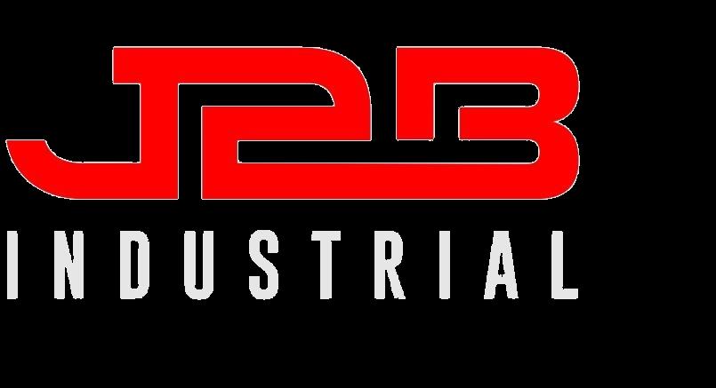 J2B Industrial