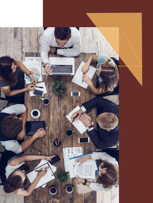 Advantages of Establishing a Defined Benefit Plan