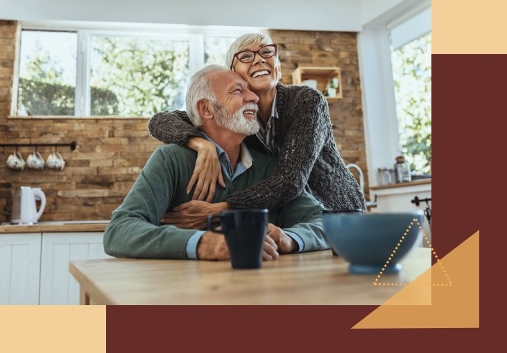 Retire with Millions: the Cash Balance Defined Benefit Plan