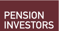 Pension Investors Hollywood
