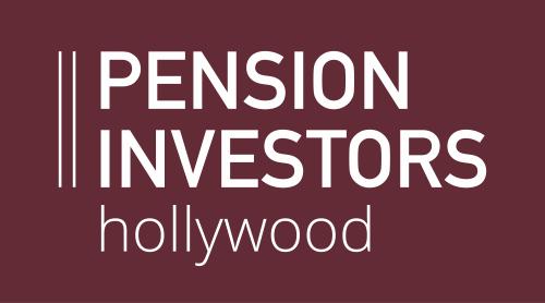 Pension Investors Hollywood