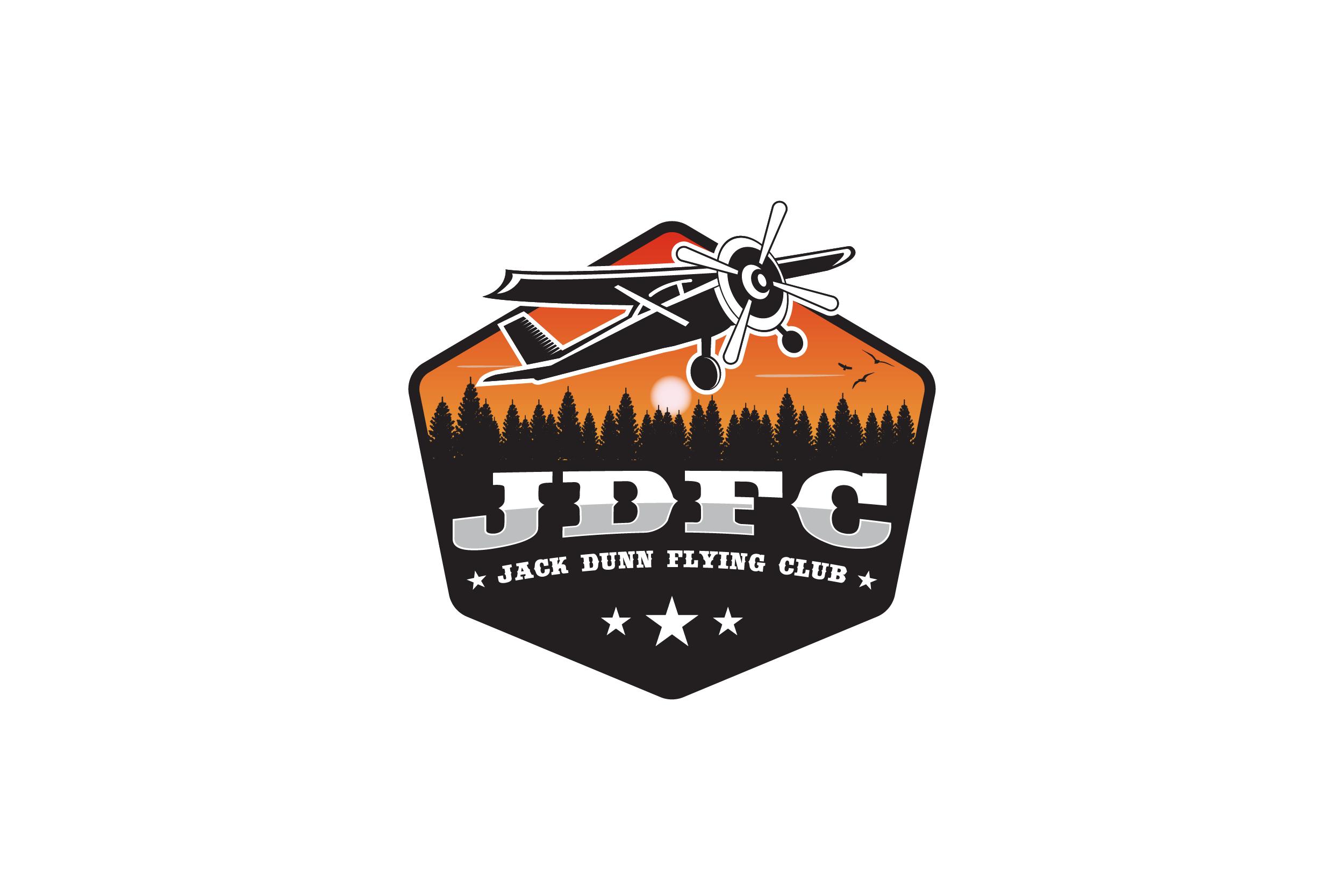 Jack Dunn Flying Club