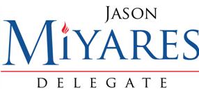 Miyares for Virginia
