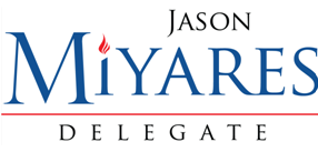 Miyares for Virginia