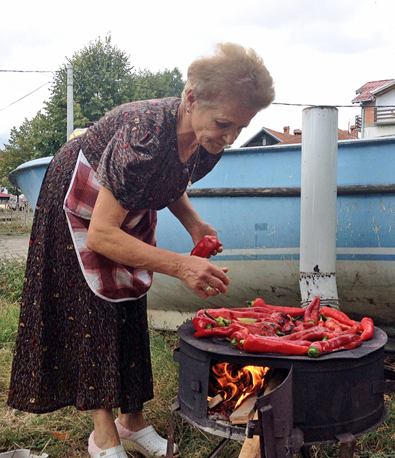 "Macedonia Experience (www.macedoniaexperience.com) introduces ""Culinary Experience,"" a 10 day/9 night sampler with hands-on demonstrations of traditional Macedonian cuisine."