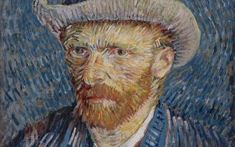 Throughout 2015, special exhibits and events will celebrate Van Gogh's life and work in Holland.