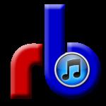 MP3 Archive