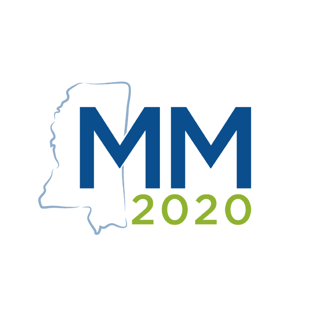 Yes on Mississippi Initiative 65