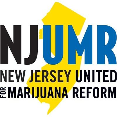 Yes on New Jersey Public Question 1