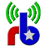 RadicalRuss Radio