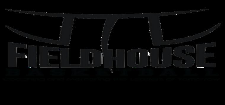 JLT Fieldhouse