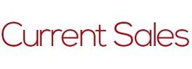 Current Estate Sales in San Luis Obispo