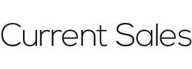 Current Sales for Estate 360® Estate Sales & Downsizing