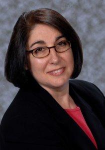 Dental Consultant, Sharon Kantor Bogetz, MEd, MBA
