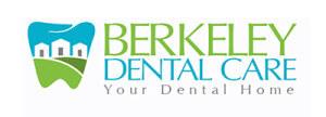 dental logo | Cutting Edge Practice