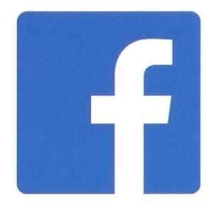 Social media research - Dental Facebook Marketing - Cutting Edge Practice