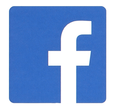 Verify your Facebook business page by Cutting Edge Practice