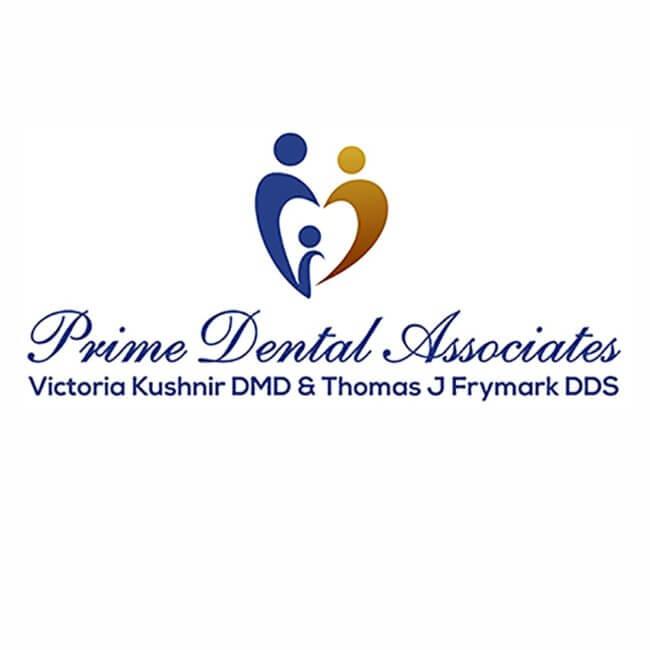 Dental Logo | Dental Branding | Cutting Edge Practice