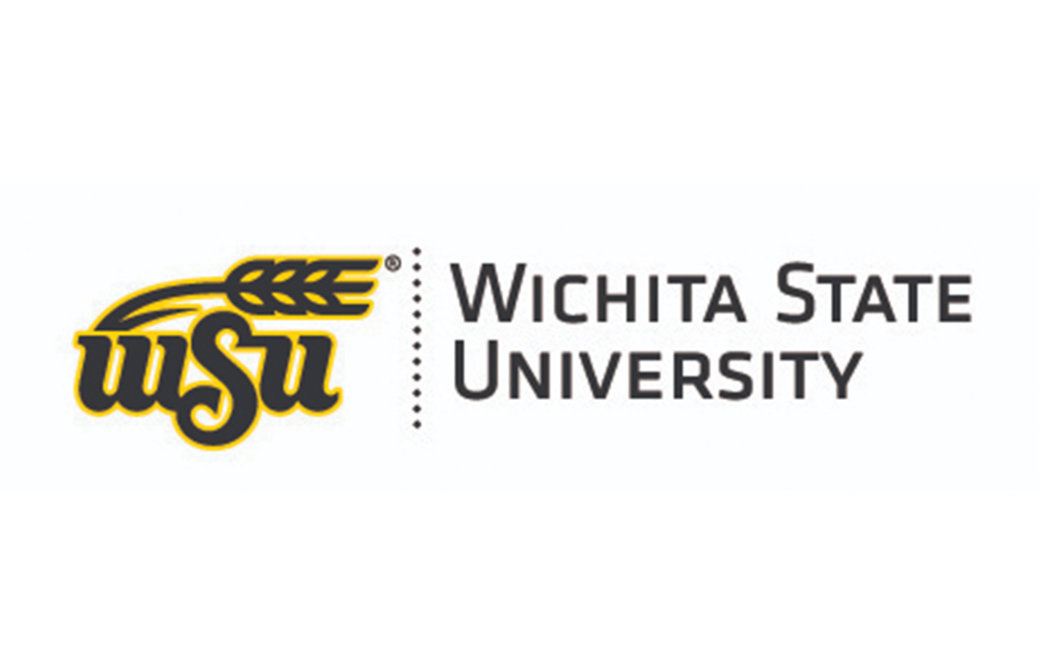 WSU Students visit WSU Alumnus in Chicago