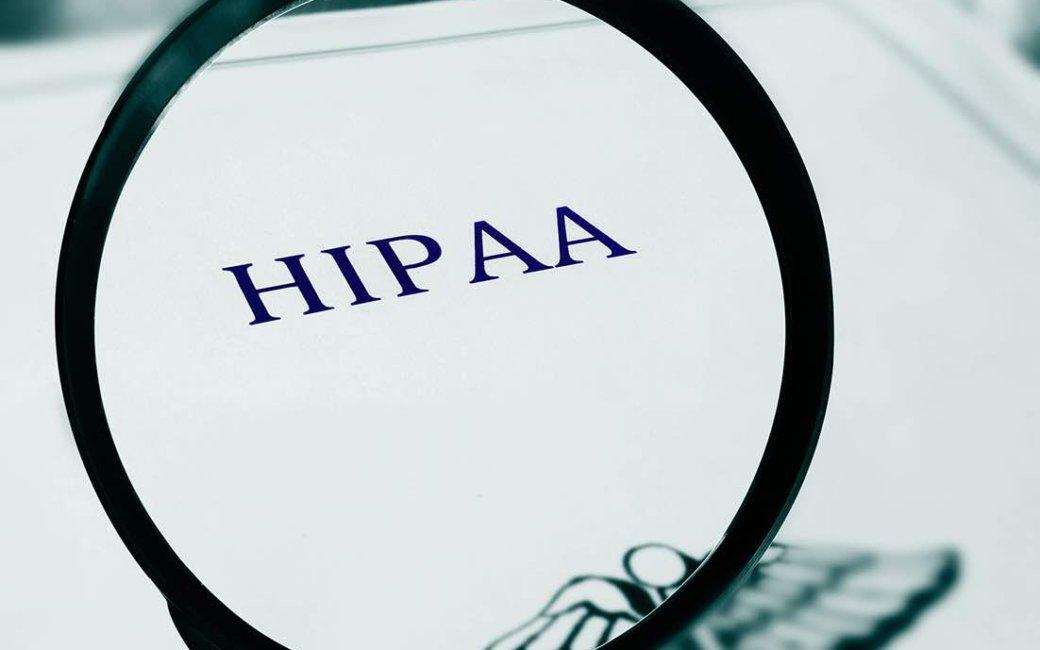 HIPAA training | Cutting Edge Practice