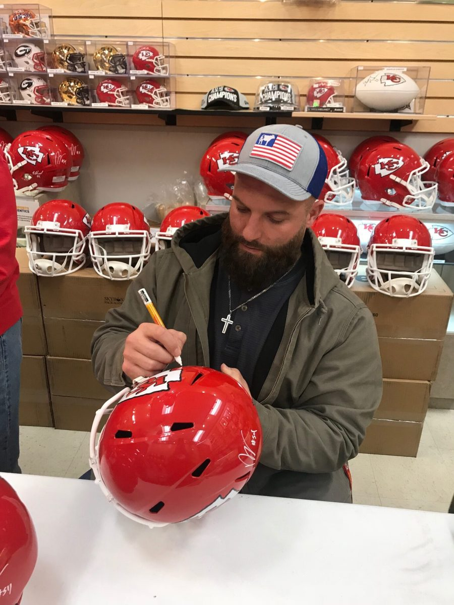 Anthony-Sherman-signing-rotated