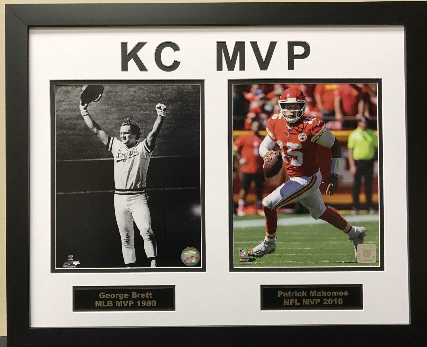 KC MVP - Brett - Mahomes