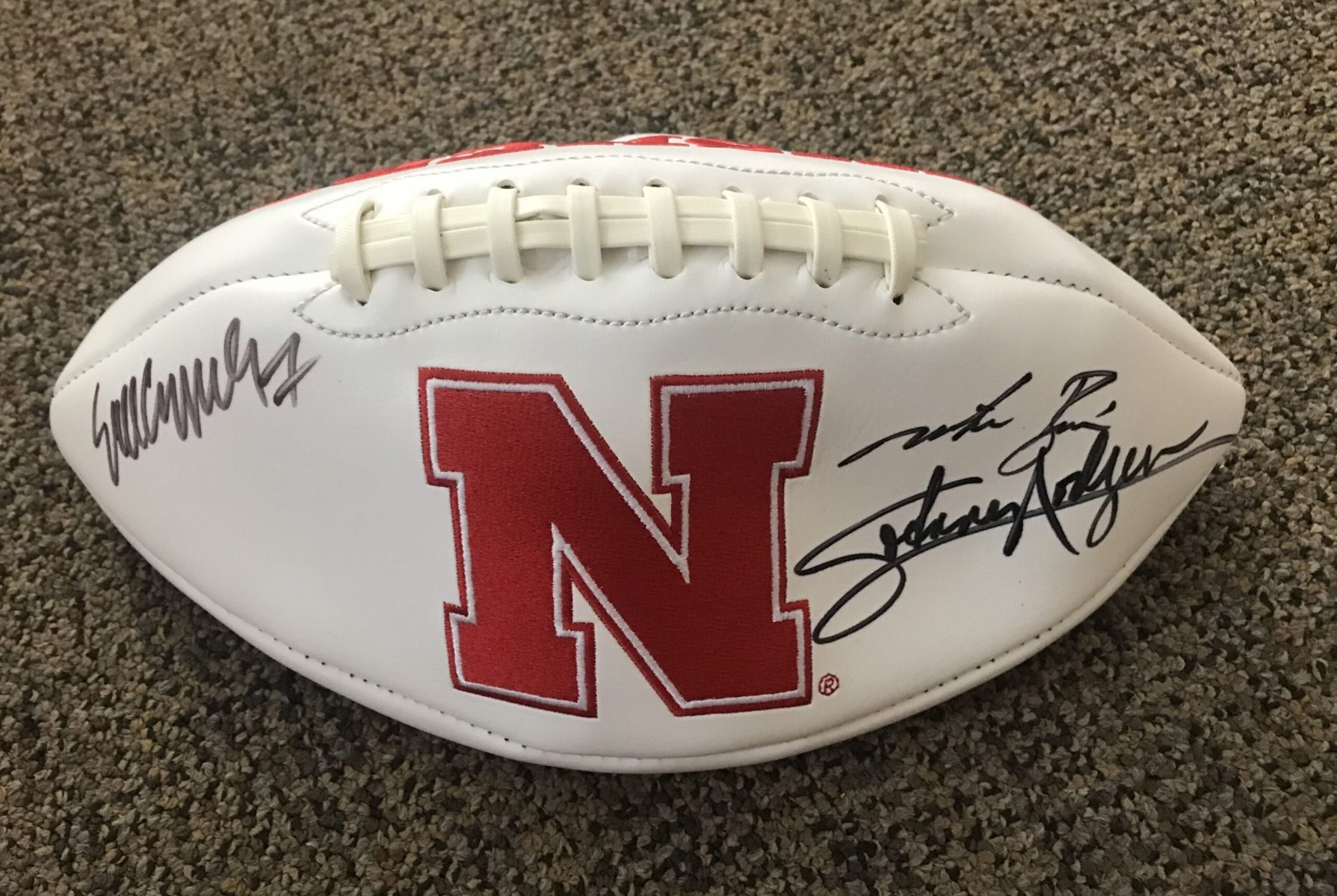 Neb-triple-signed-football-scaled