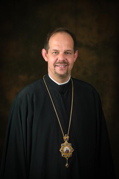 bishop-danylo