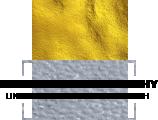 St. Josaphat Eparchy Logo