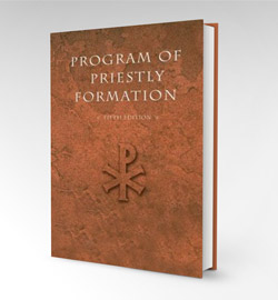 06-program-of-priestly-formation