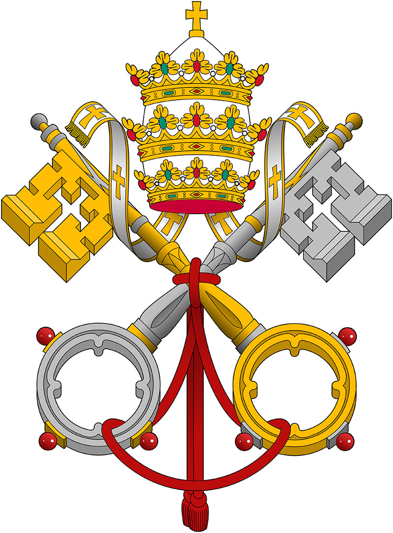 The Gift of Priestly Vocation