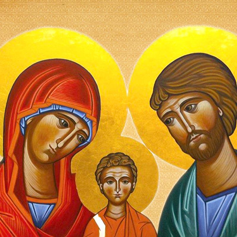 Pentecost Sunday – Activities for Children