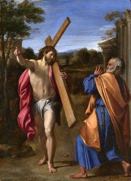 Eastern Catholic Theology in Action Webinar Series