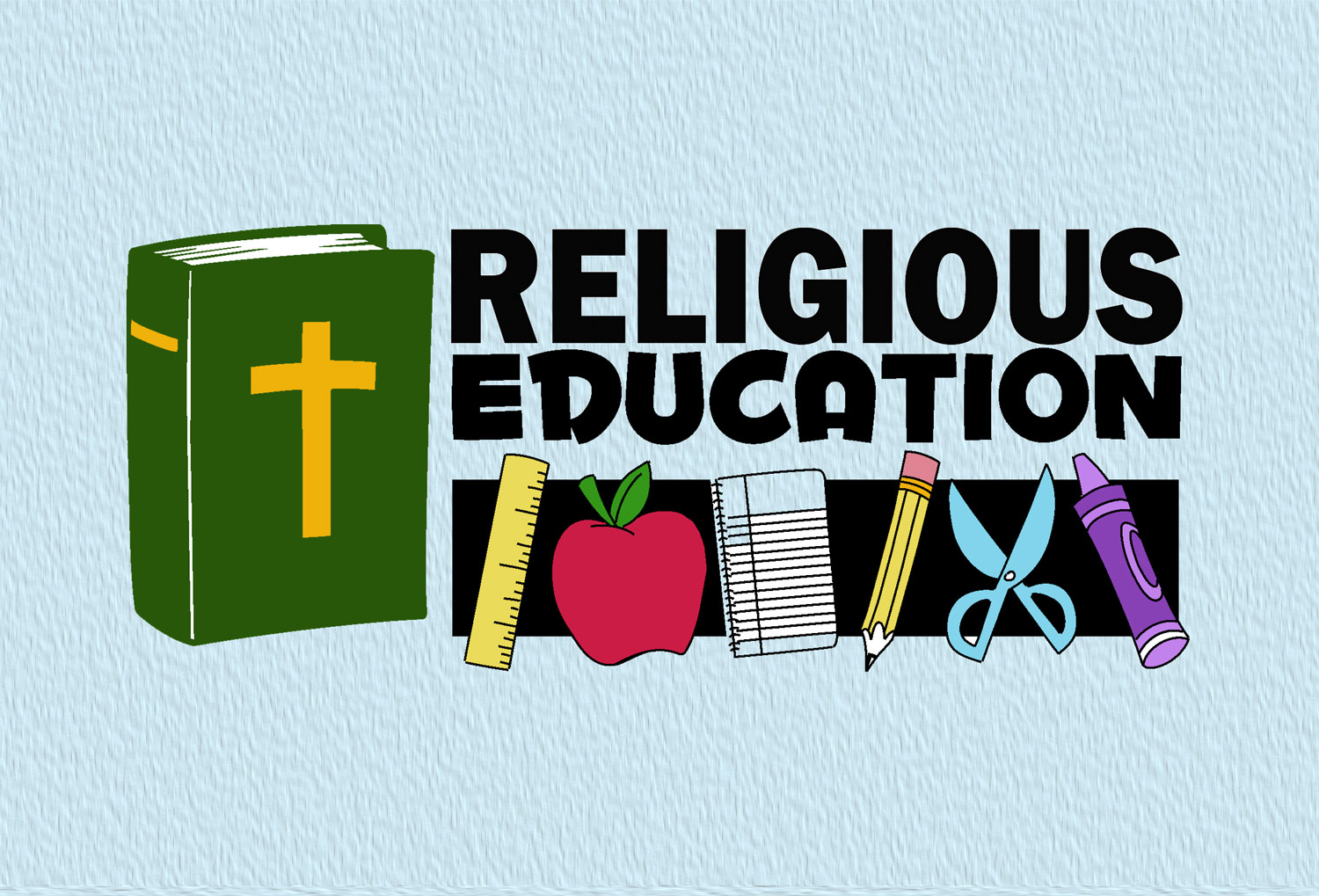 Guidelines for Religious Education
