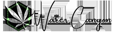 Water Canyon Dispensary